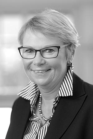 Dr. Christine Reist Hofmann